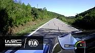 WRC - RallyRACC Catalunya - Rally de España 2016: Fullspeed Ogier