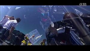 DTM 2016赛季精彩视频集锦