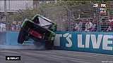 Crash: Super Trucks op Gold Coast