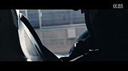 保时捷全新911 RSR 赛车