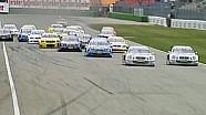 DTM Hockenheim 2001 - Özet Görüntüler