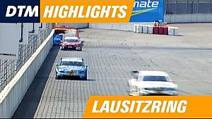 Lausitzring 2010: Highlights