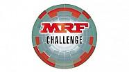 MRF CHALLENGE Етап 3, Гонка 2