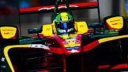 Perfil de equipo: ABT Schaeffler Audi Sport - Fórmula E