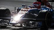 Az Alfa Romeo átvehetné a Manor helyét az F1-ben?