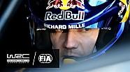 WRC 2017: Perfil de pilotos Sébastien Ogier