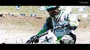 GoPro出品-特技摩托车手James Stewart的日常