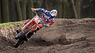 Jeffrey Herlings - Ready For 2017