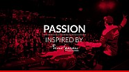 Passion - Inspired by Enzo Ferrari