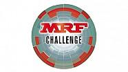 MRF CHALLENGE ROUND 4 - RACE 4 - MRF2000