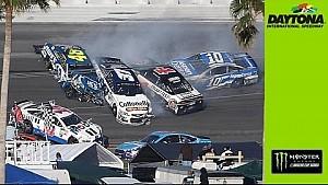 Daytona 500: