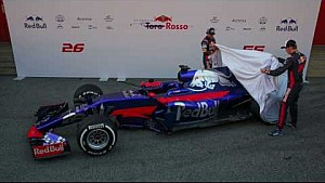 STR12 Rhythm & Blue