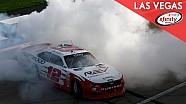 NASCAR XFINITY - Tüm Yarış - Las Vegas 300
