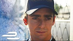 Driver profile: Esteban Gutiérrez