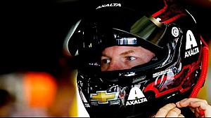 Dale Jr. confident after slow start to 2017