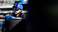 Chase Elliott talks Wood Brothers Racing's recent success