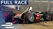 Senna vs Prost! Putrajaya ePrix 2014 (Season 1 - Race 2) - Formula E - Full race
