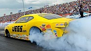 NHRA's Jeg Coughlin Jr. powers to No. 1 in Pro Stock
