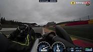 200 km/h en karting à Spa-Francorchamps !