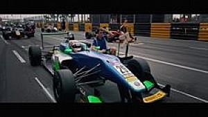 Trailer: Grand Prix Macau 2017