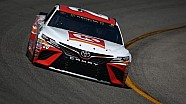 Richmond: Matt Kenseth holt Pole