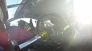FormulaD奥兰多站Vaughn Gittin Jr.比赛回顾