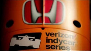 McLaren regresa a Indianapolis