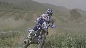 EnduroGP of Spain | Race highlights