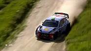 WRC - Rally de Portugal 2017 - Día 4, parte 1