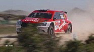 ORLEN Team rally de Portugal 2017
