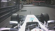 GP de Monaco - Résumé vidéo des EL1