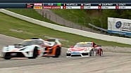 PWC 2017 CTMP highlights GTS Round 6