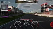 Yeni Gran Turismo® Sport İnceleme