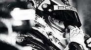 Son tur – Porsche'den Neel Jani, inanılmaz 2016 24 Saat Le Mans galibiyetini hatırlıyor | M1TG