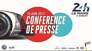 ACO - Press Conference - EN