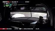 LIVE: Le Mans 24 Jam 2017 - Onboard Porsche 919