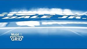 The Last Hurrah – Dale Earnhardt Jr.'s Final Ride In NASCAR
