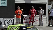 Live: Saturday at Road America