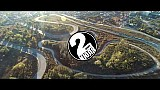 Ukrainian Drift Challenge 2017 - Анонс