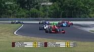 Formula Renault Eurocup 2017 - Hungaroring - Race 2