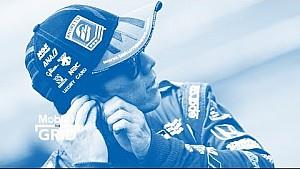 Trabajo en equipo – How Takuma Sato & Andretti Autosport ganan Indy 500 2017 | M1TG