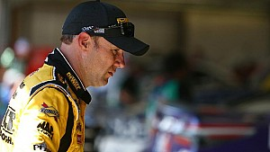 Kenseth: Right now 'I do not have a job for next year'