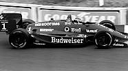 IndyCar - 1987 Meadowlands