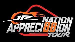 Dale Jr. Appreci88ion Tour: Pocono raceway