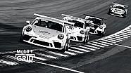 Stars of tomorrow – The 2017 Porsche Carrera Cup Deutschland | M1TG