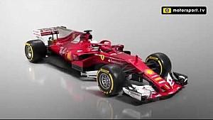 Fórmula 1 y el Halo
