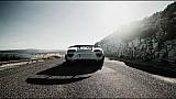 19 x 918 Spyder. 1500 км найвідомішими альпійськими проходами за 5 днів.