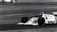 1987 Grand Prix of Cleveland