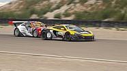 K Pax racing Utah Motorsports campus recap 2017