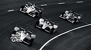 Turning left – The art of mastering Indycar ovals | M1TG